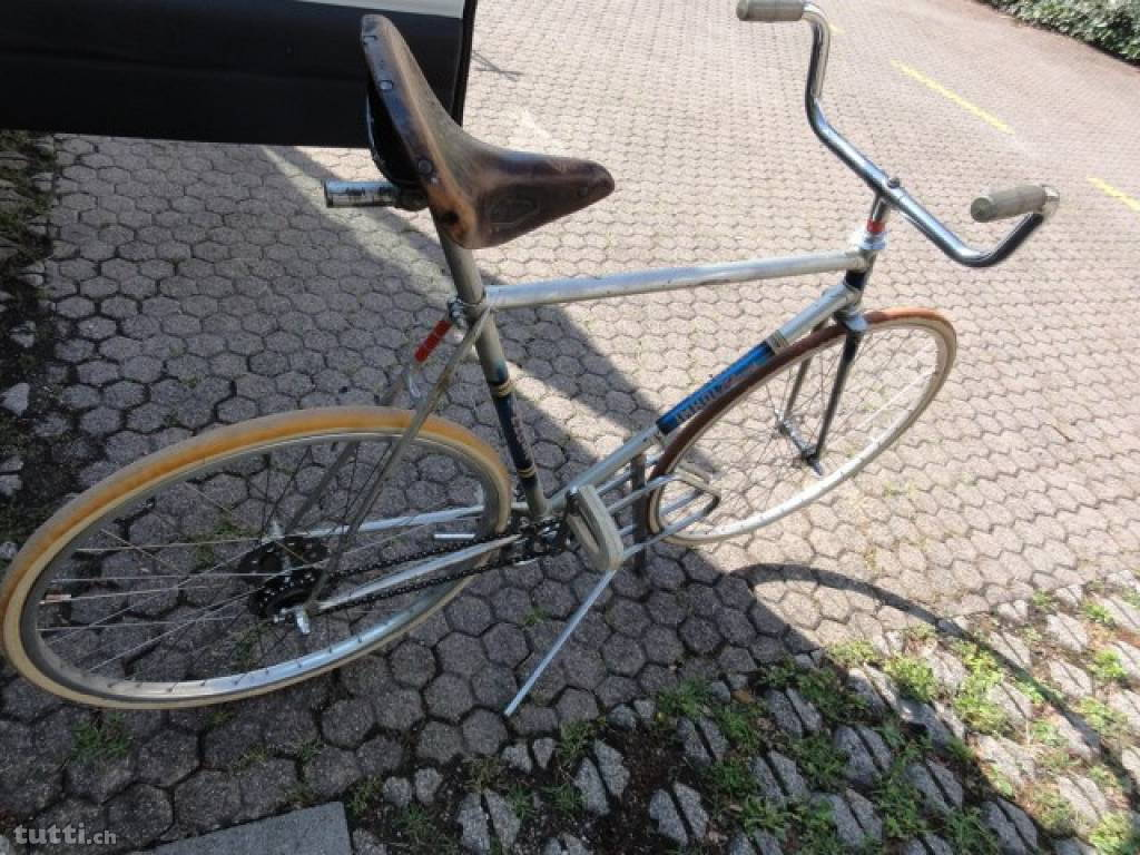 The Wacky World of Craigslist and eBay Ads - Page 648 - Bike