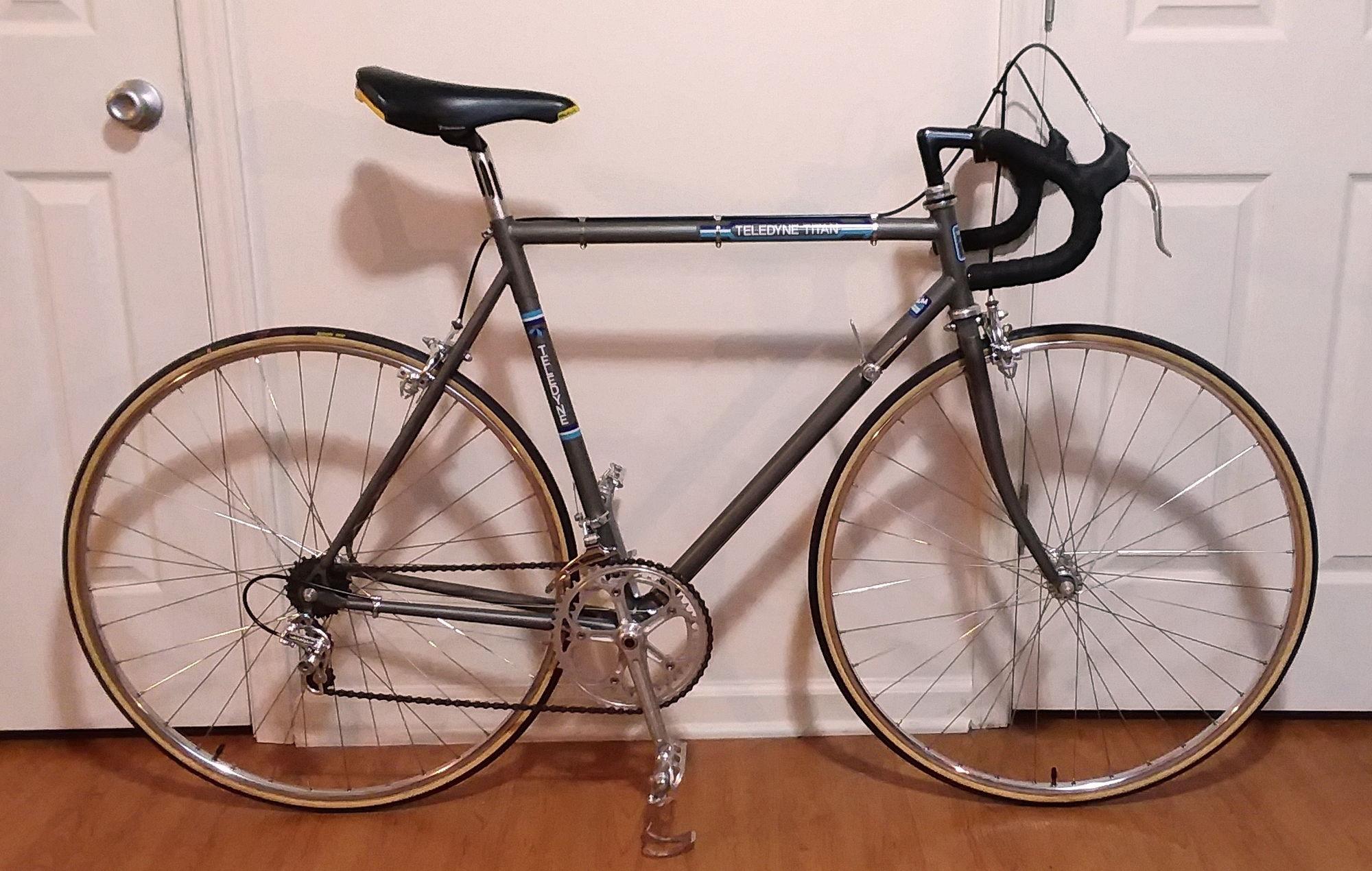 NOS Vintage Unbranded Bike Bicycle Stem//Frame Shifter Bolt Kit
