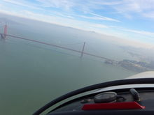 Golden Gate Bridge 1k