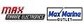 Max Marine Electronics