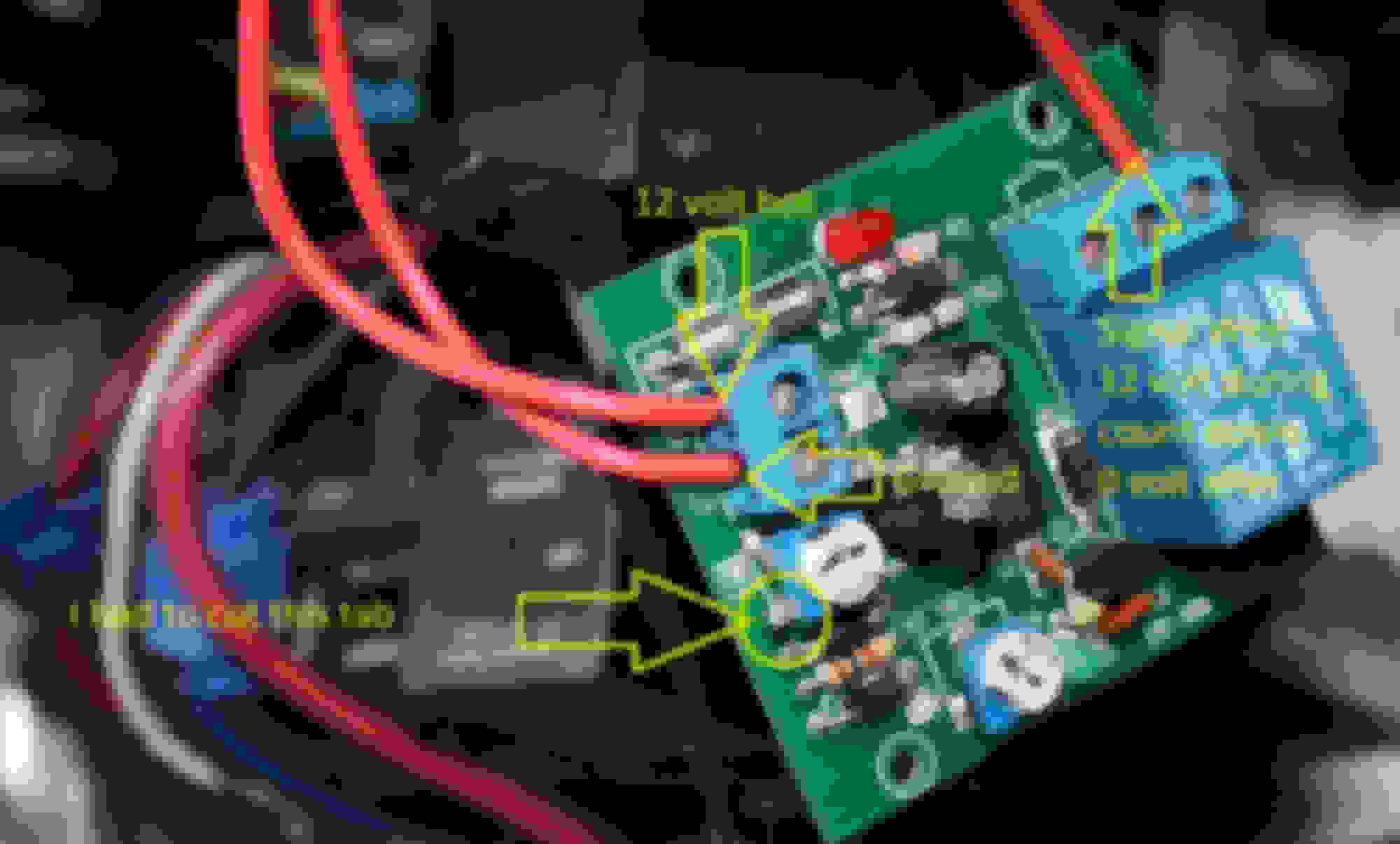 Torque Converter Shudder Fix - Chevrolet Forum - Chevy