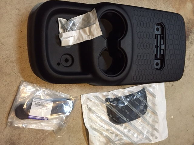 Minparts Cc Dc Ec Cf Aa F Bbd Eb C on 04 Dodge Durango Parts