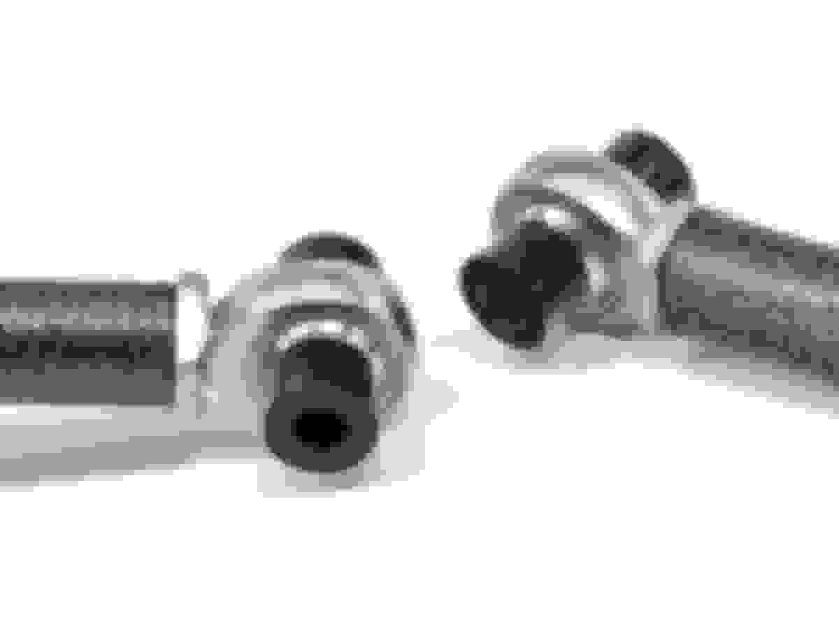 Clutch/flywheel installation price - G35Driver - Infiniti G35 & G37