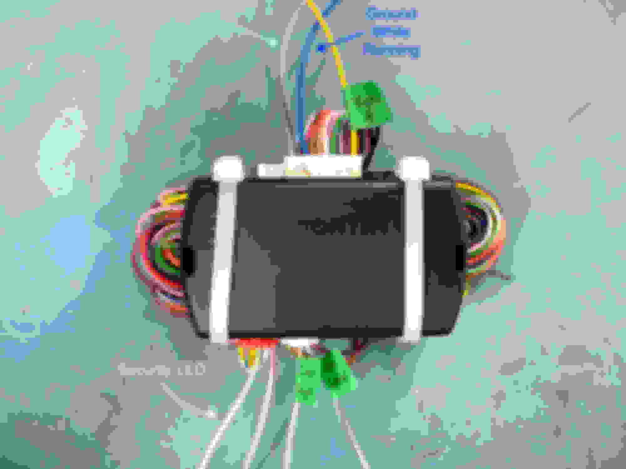 Remote Keyless Entry Wiring Diagram On Ready Remote Wiring Diagram