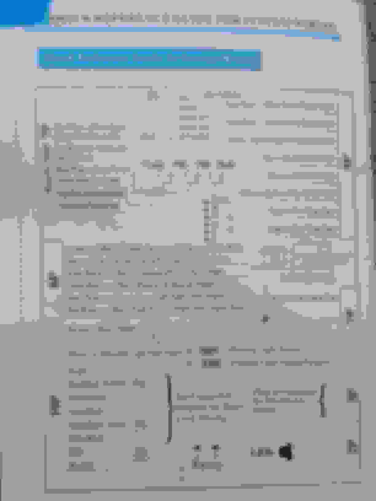 need help runaway remote start can t cut engine honda tech rh honda tech com