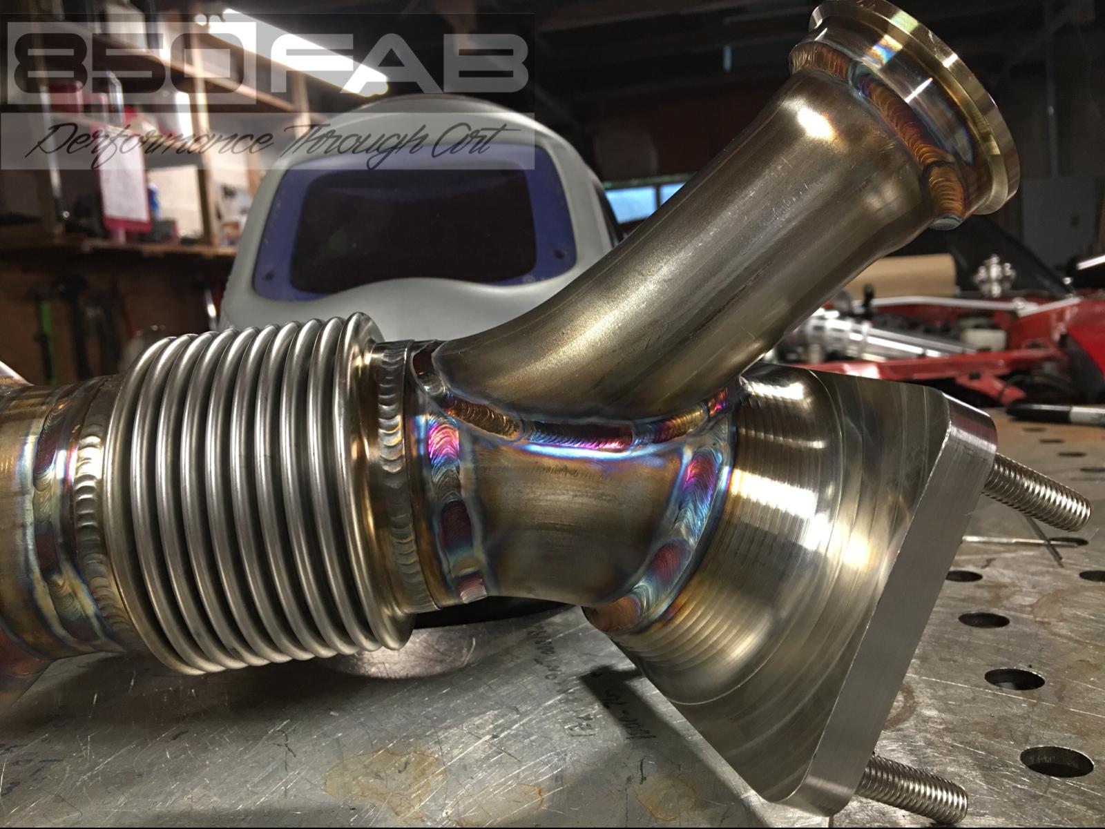 Honda Jacksonville Fl >> Post your best welds!!!!!!! - Page 122 - Honda-Tech - Honda Forum Discussion