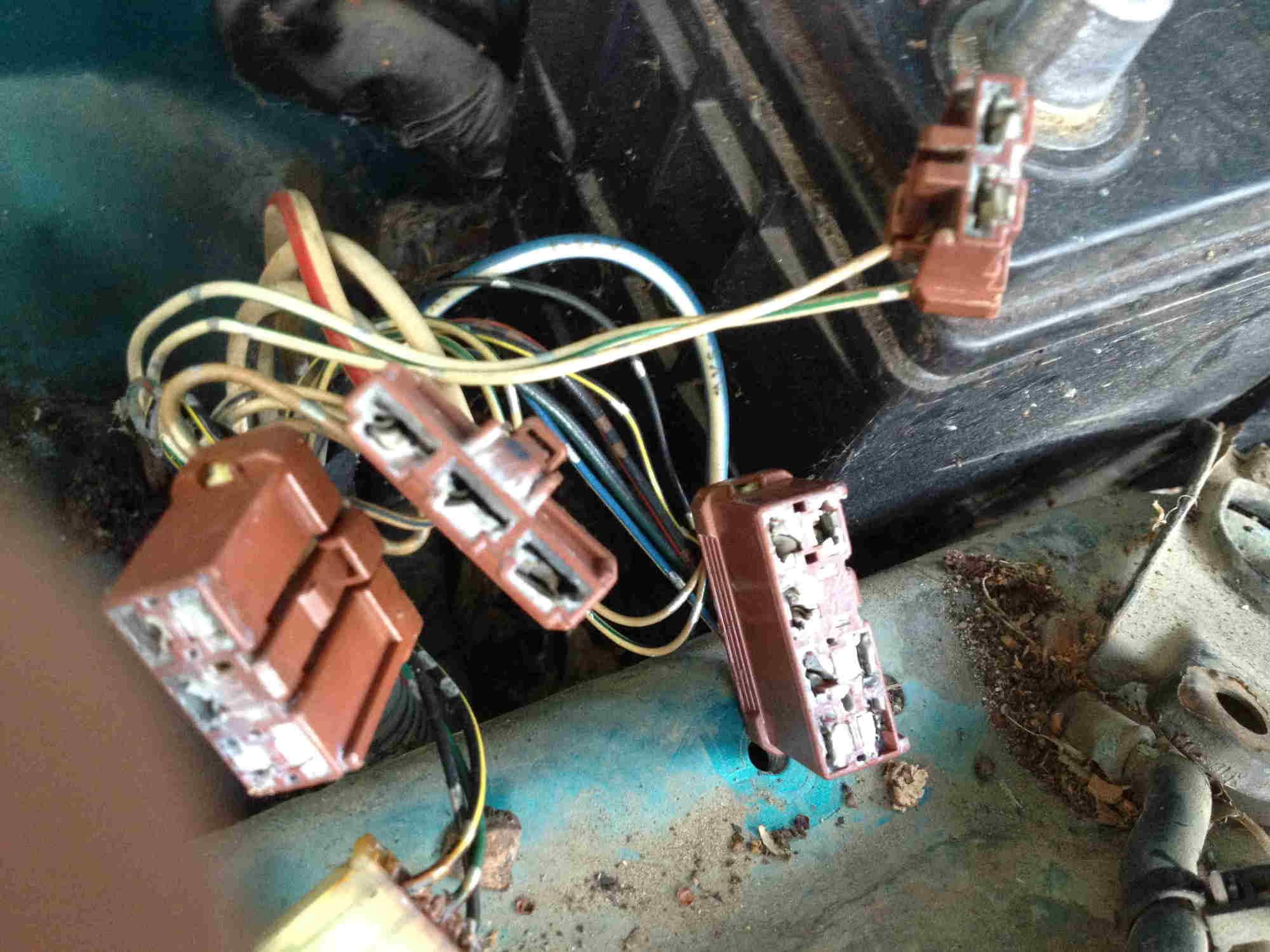 80-img_0922b_6bd40193392aa7c0da9152c19c1c7ccec4674ef4  Accord Fuel Pump Relay Wiring on diagram leroy diesel, diagram chrysler external, ford edis 4 system,