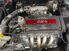 93 b16 hatch
