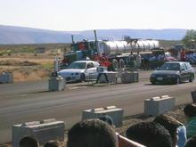 race wars 2008 july 12 024