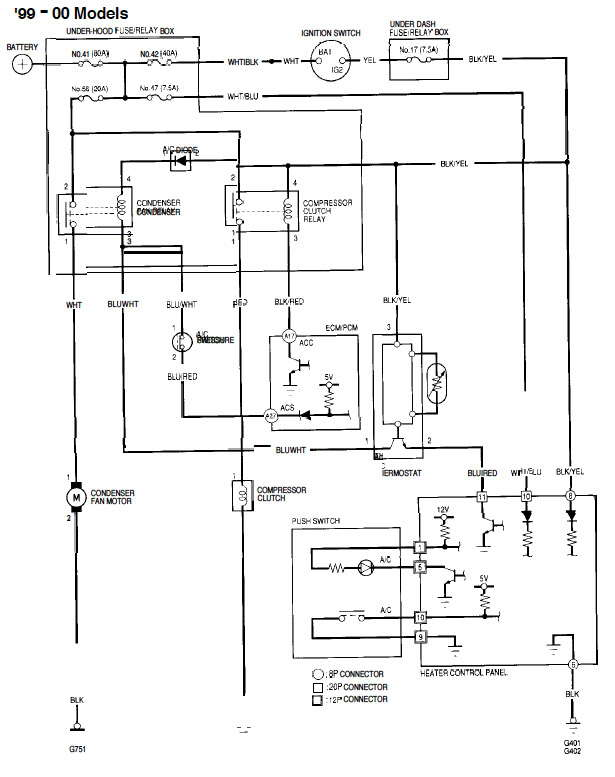 P 0900c1528008bbcb additionally Cv Axle Assembly Replacement Cost furthermore 76auk 3 5 Rl Ac Relay Fuse 98 Acura 3 5 in addition Clutch Bleeding likewise Diagram Besides 2003 Nissan Altima Idle Air Control Valve Location. on 1997 acura cl engine diagram