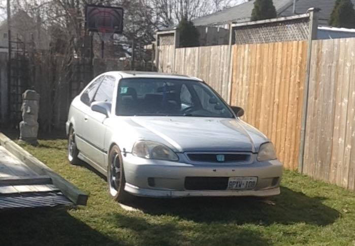 My new 99 civic dx coupe build and advice thread honda for Build your own honda civic