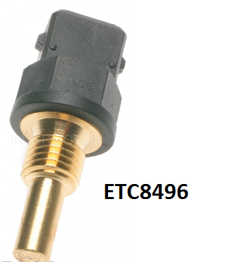 engine coolant temp sensor(s) - Land Rover Forums - Land Rover