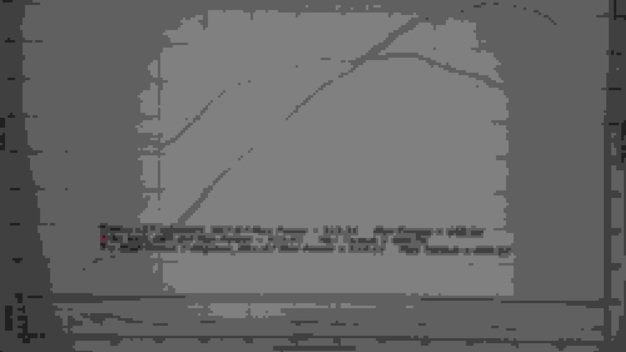 LS1 1985 Pontiac Fiero build    have ?'s  - Page 3 - LS1TECH