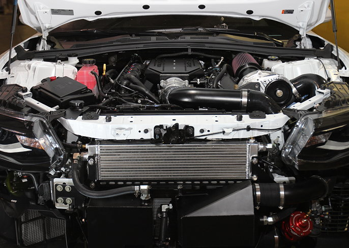 Best ProCharger Prices You Will Find! - Page 11 - LS1TECH