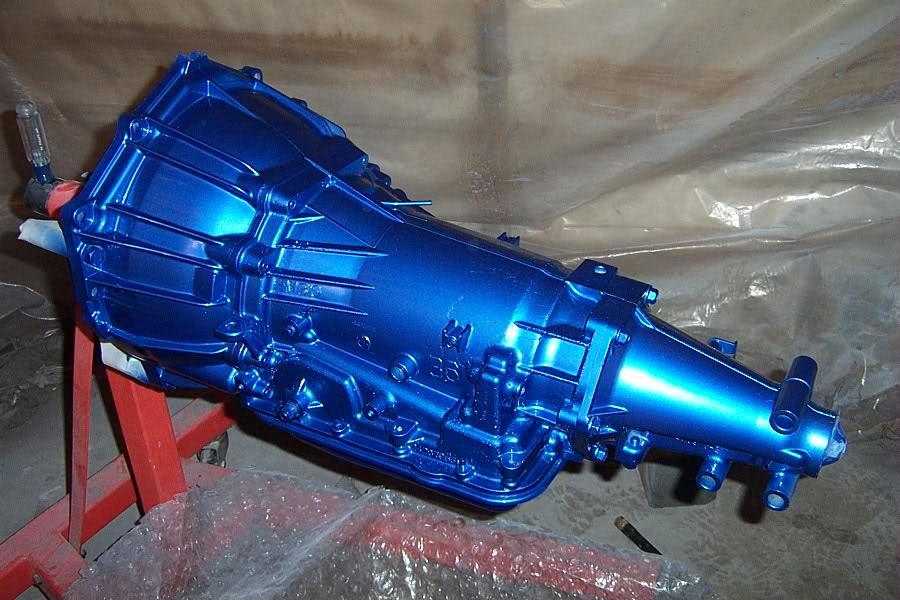 1998 camaro ls1  4l60e swap pnp questions ls1tech Chevy Wiring Harness