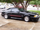 The 88GT DREAM