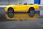 Garage - yellow2005