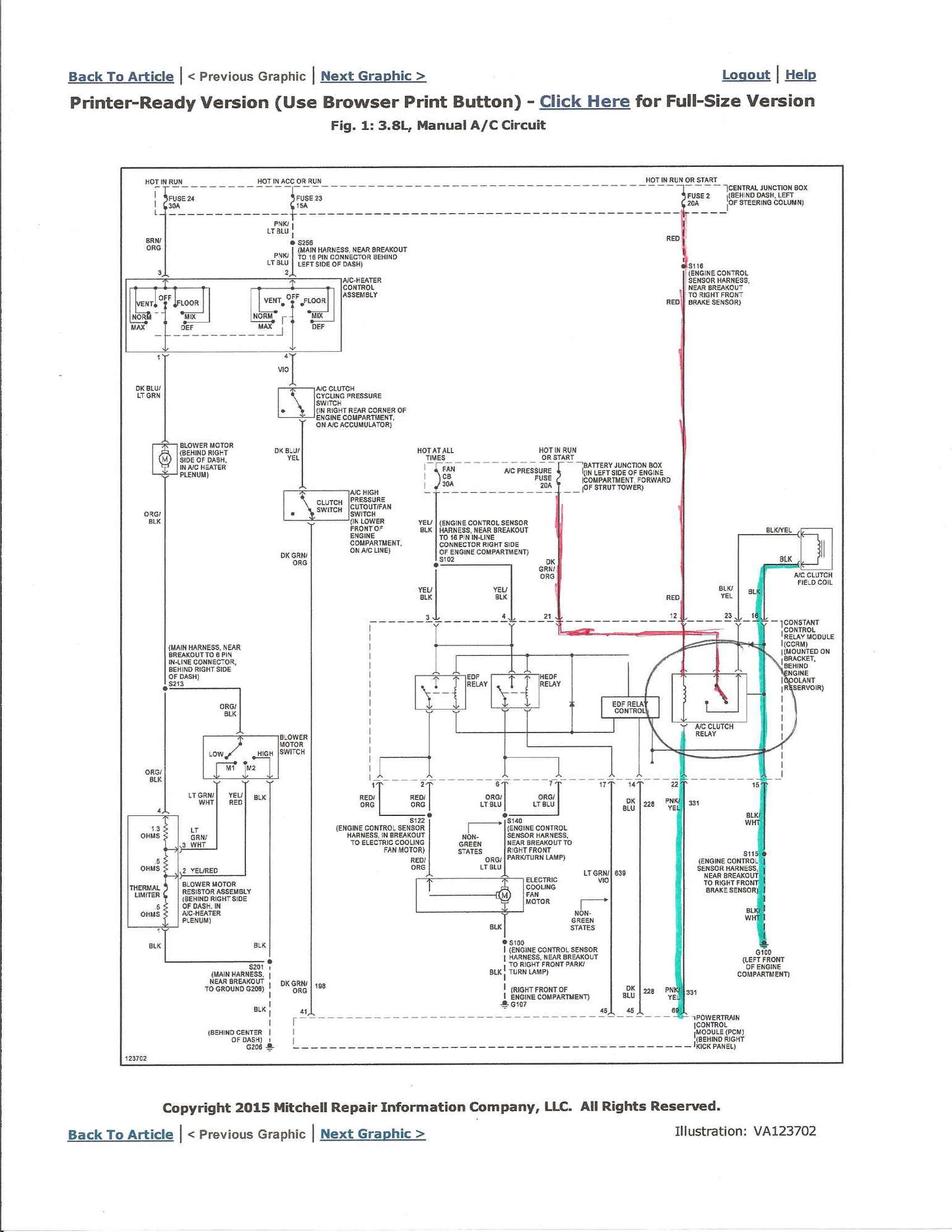 mustang_ac_107aa4e54b0423108192548363db11147e175cf3  Mustang Ac Wiring Diagram on 2000 mustang wire harness, 2000 mustang wiper motor, 2000 ford 3.8 engine diagram, 2000 mustang stereo wiring, bmw wiring diagram, 2000 mustang alternator wiring, 2000 mustang tires, ford wiring diagram, 2000 mustang battery, mustang 4.6 engine diagram, 2000 mustang troubleshooting, 2000 mustang charging system, 2000 mustang thermostat, 2000 mustang steering, 2000 mustang owners manual, chevrolet wiring diagram, 2000 mustang jacking points, 2000 mustang repair, 2000 mustang solenoid, 2000 mustang firing order,