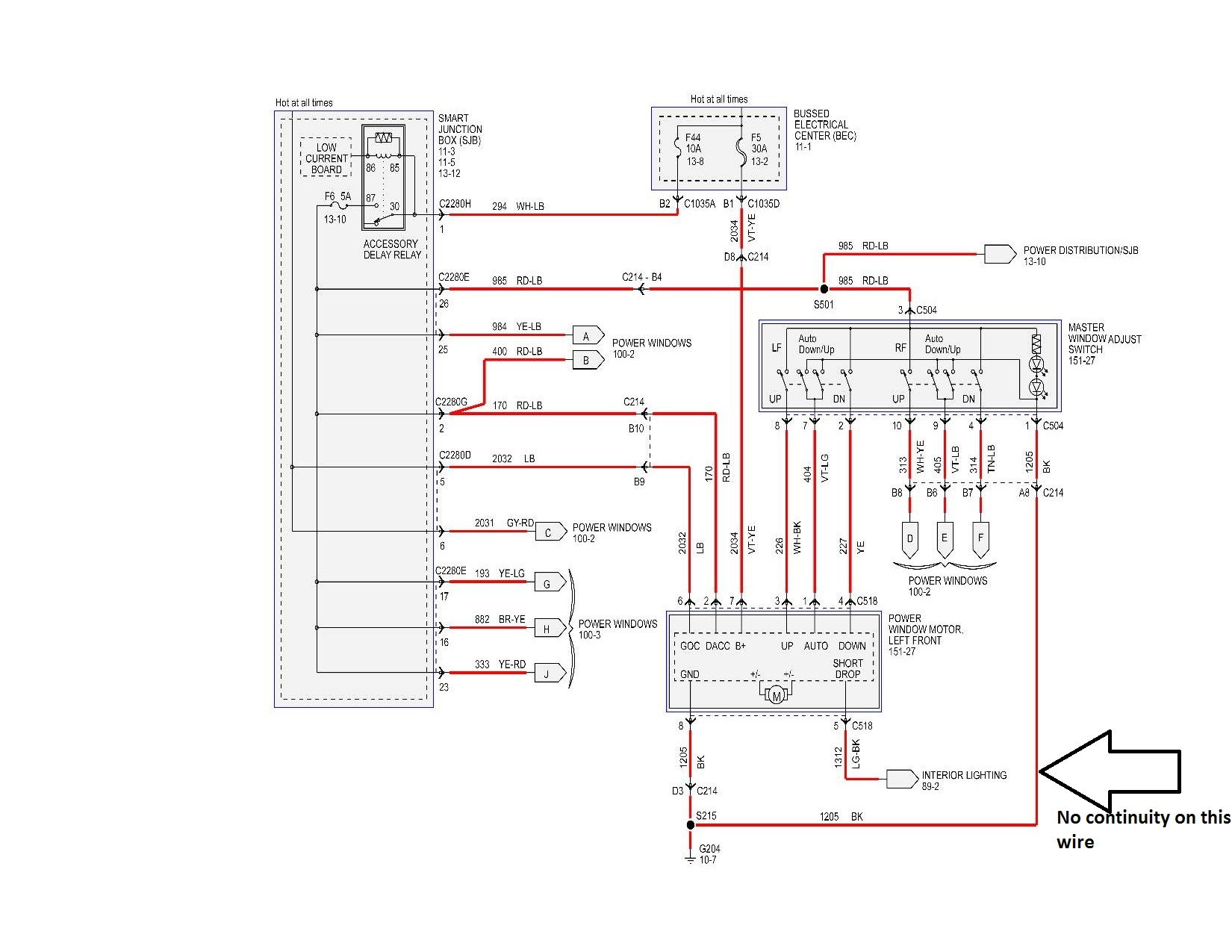 Infinity Blink Wiring Diagram Page 4 And Schematics Safc 2 1995 Dodge Ram 1500 Radio Dynante Info Beautiful Also Further Centralairhandler As Well Together