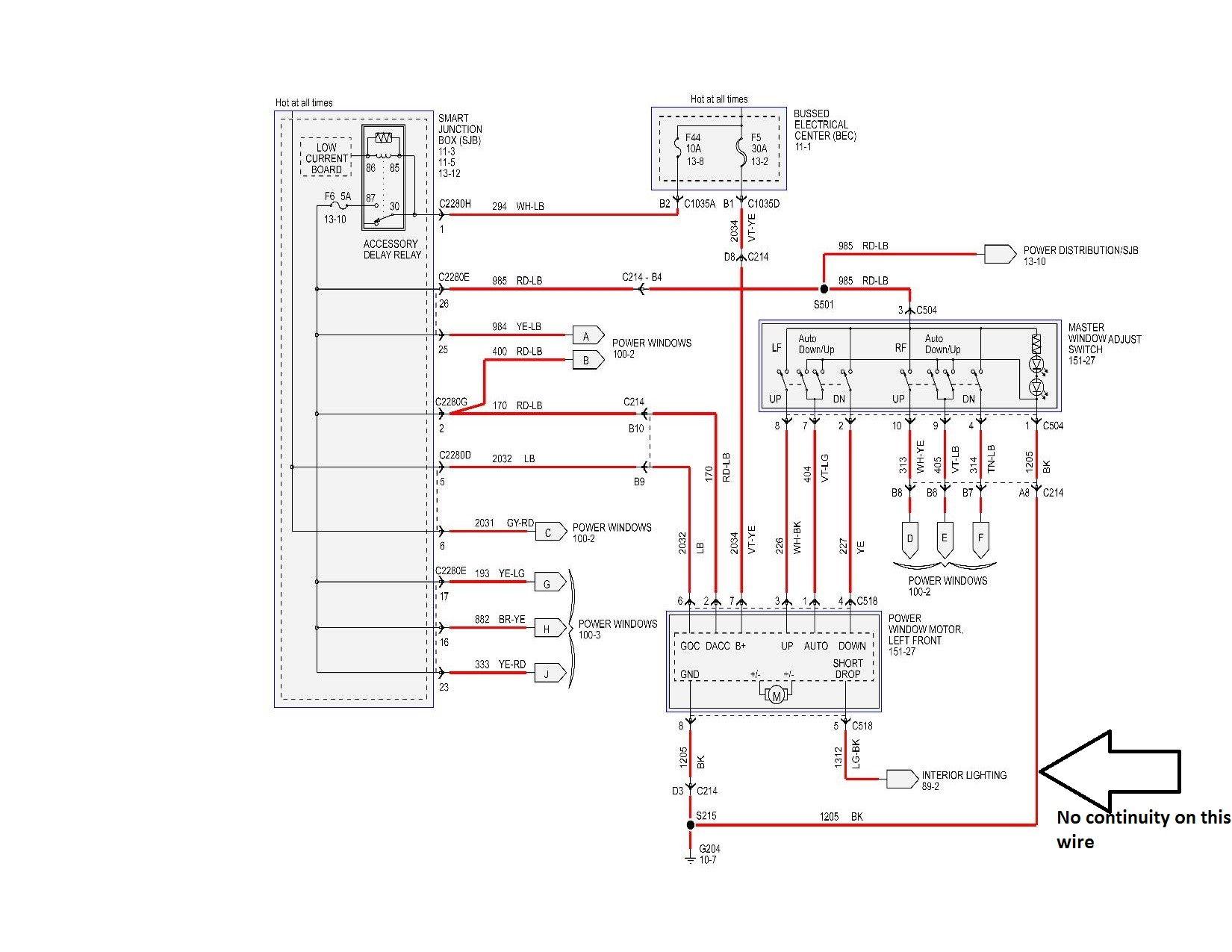 mr400692 wiring diagram smart car diagrams wiring diagram