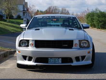 cars 053