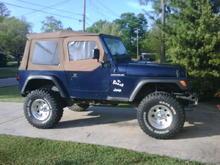 jeep[1]
