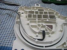 Remote STi 06