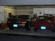Garage10