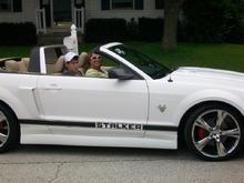 Mustang Stalker 004