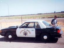 SSP82a