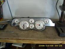 DSCI1763