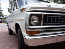 1970 f100 006