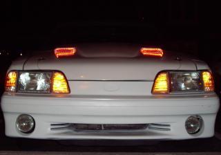 DSCI0015