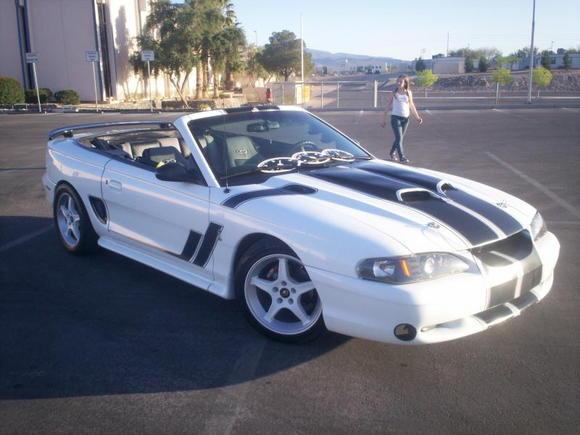 my car 028