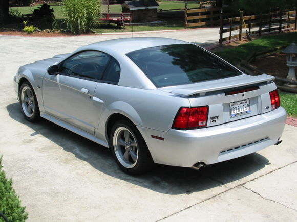 2nd stang 006