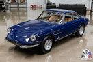 1966 Ferrari 330 GTC - Bring a Trailer Auction