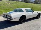1975 Pontiac Trans Am 400