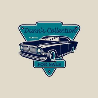 1972 Oldsmobile Ninety-Eight Luxury 2D HardTop