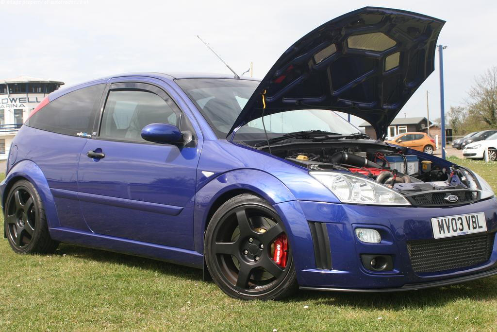big hp mk1 focus rs passionford ford focus escort rs forum discussion. Black Bedroom Furniture Sets. Home Design Ideas