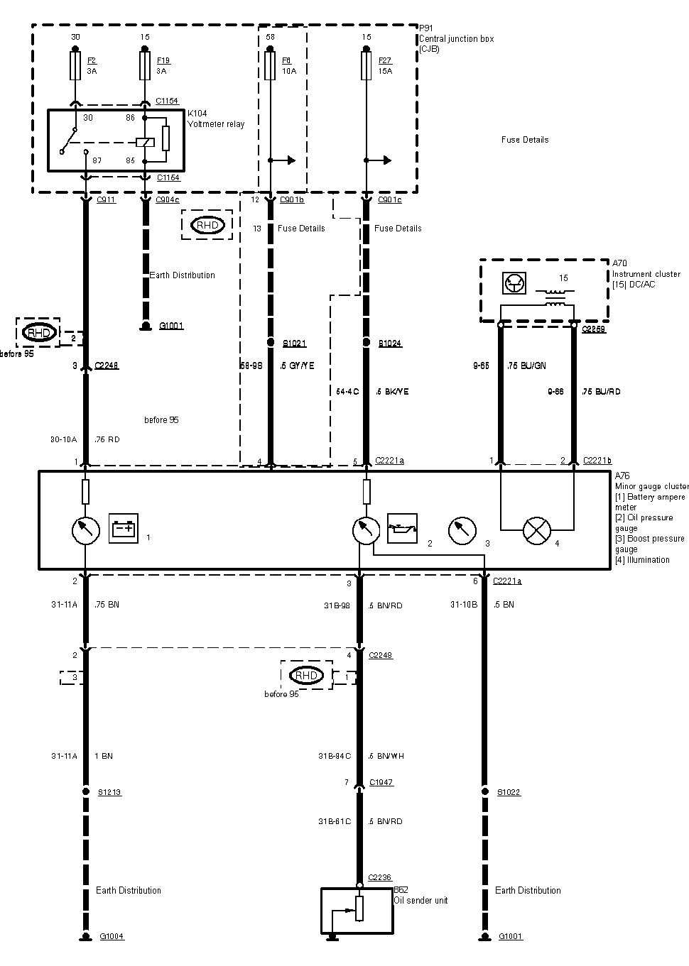 Oreck Xl 9800 Wiring Diagram Vacuum Surprising Connector Wire Photos Best Free Download At