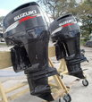 For sale Outboard Motor engine,Trailers  for sale $1,000