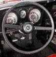 1971 Mustang Steering Wheel  for sale $1
