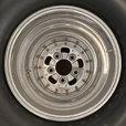 Set of American Racing Pro Series Trakstar Liner Wheels  for sale $1,200