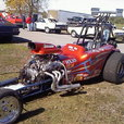 23T  for sale $16,000