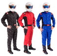 RaceQuip Chevron Race Suits  for sale $119.95