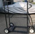 4 tire cart