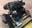 S14 M3 2.5 engine  for sale $9,000