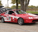 1994 Acura Integra LS  for sale $10,000
