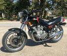 1981 Yamaha XJ750RJ  for sale $3,540