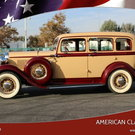1933 Dodge DP 6